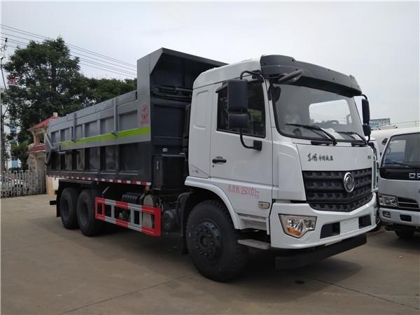 水厂20吨污泥运输车.jpg