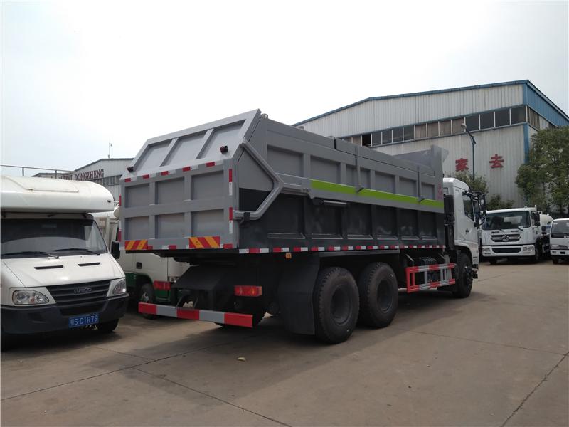 20吨自卸密封垃圾车.png