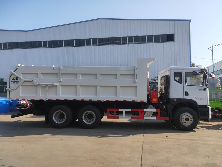 水务集团20吨污泥运输车.jpg