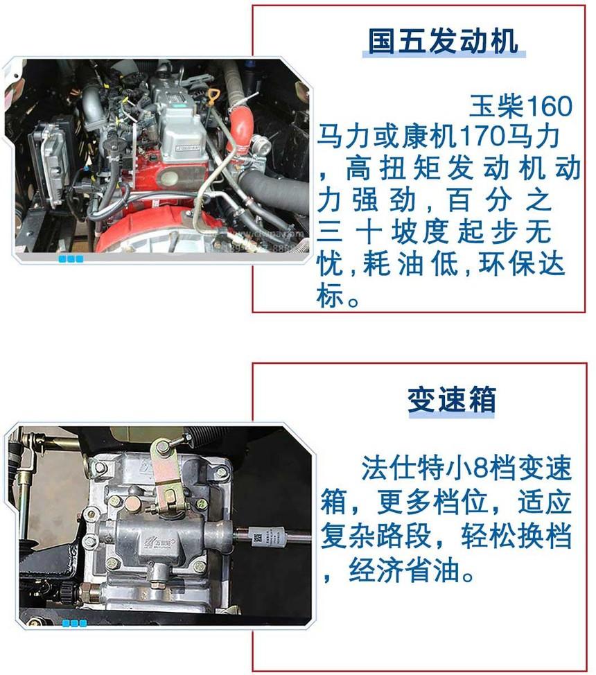 散装饲料车底盘发动机细节.jpg