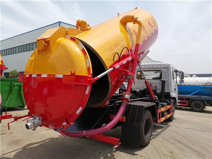 水务公司10吨污泥清运车.jpg