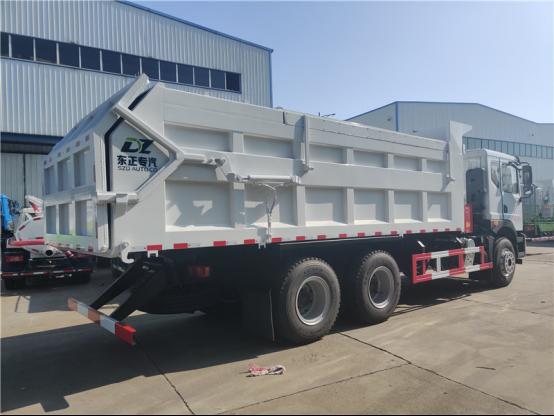 20吨污泥自卸车价格.png