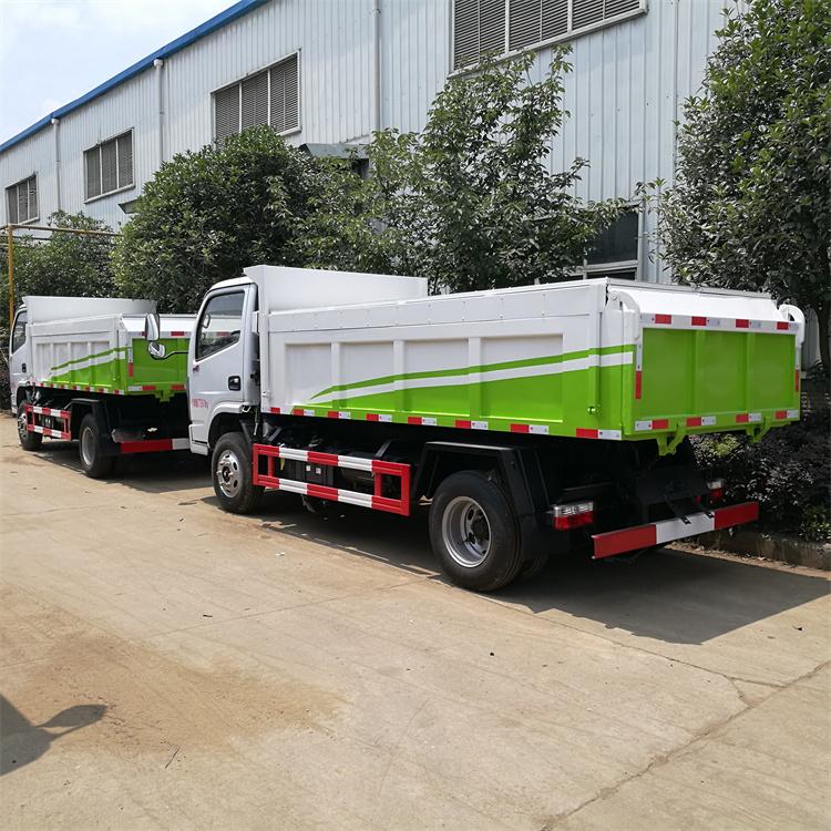 我公司生产的粪肥运输车辆有箱式粪运自卸车、罐式污水粪便运输自卸车、汽车卸粪自卸车、汽车卸车多箱运输车辆、5方6方8方10方12方15方车辆。