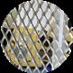 菱形钢/铝板网