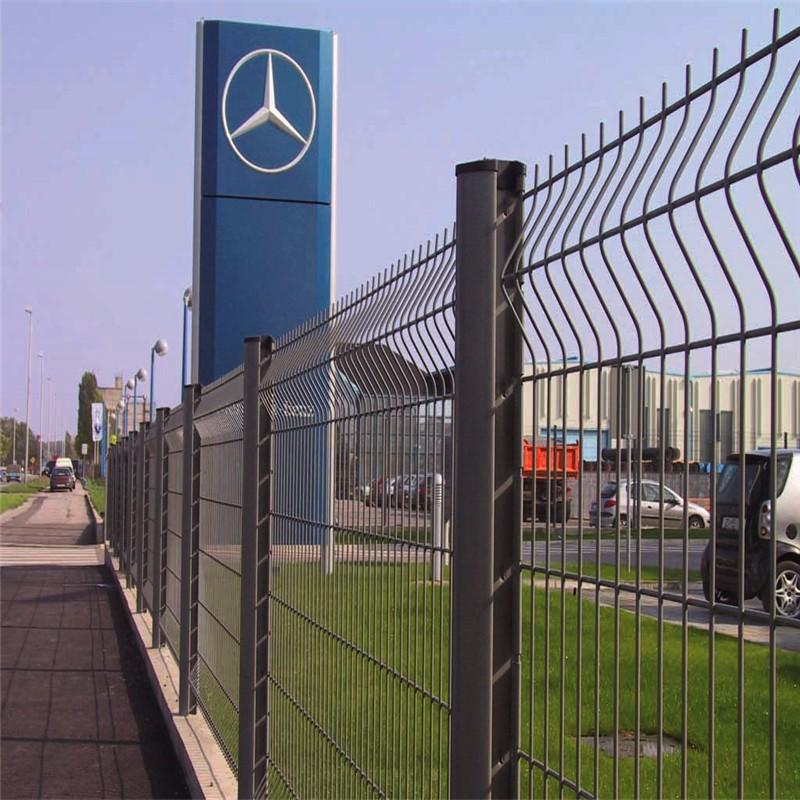 小区护栏网围栏.jpg