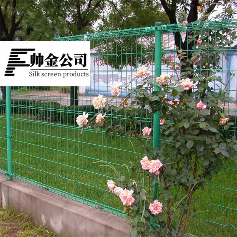 公园护栏网.jpg