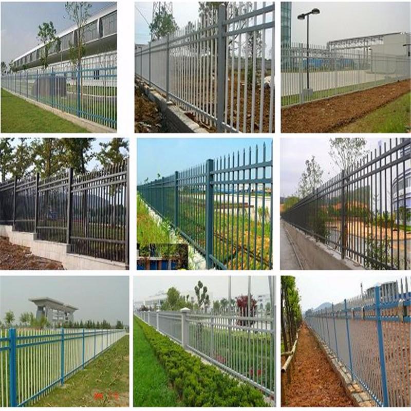 锌钢护栏网效果图.jpg