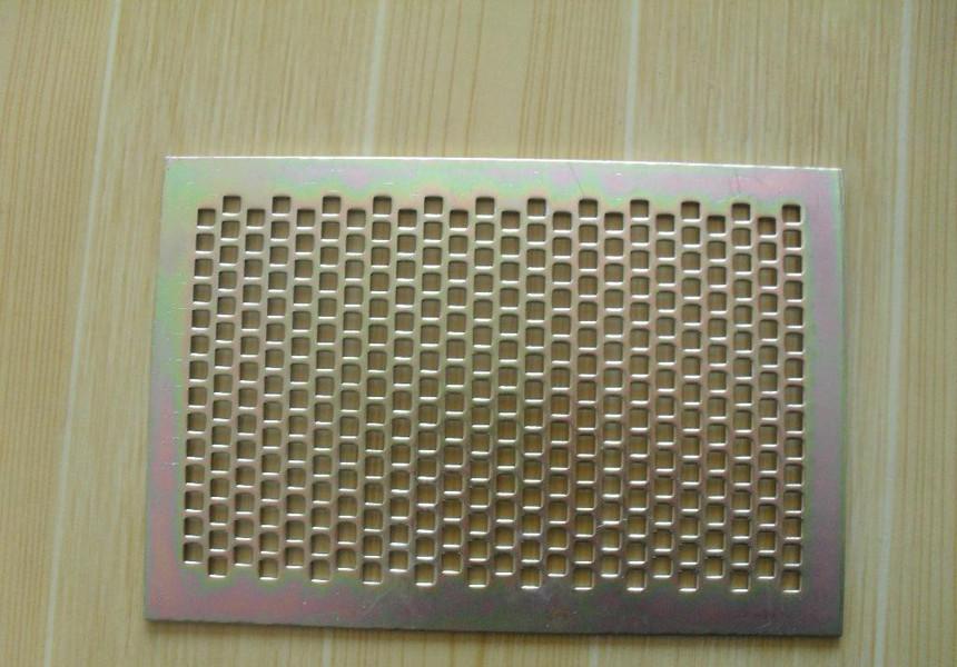 冲孔网防护板.jpg