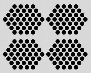 3D打印冲孔网托架.jpg