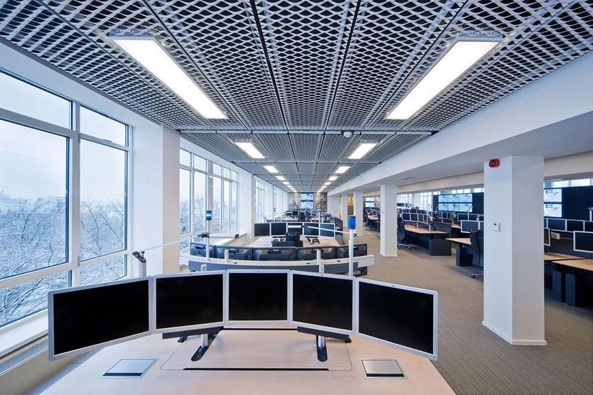 菱形铝板网吊顶图.jpg