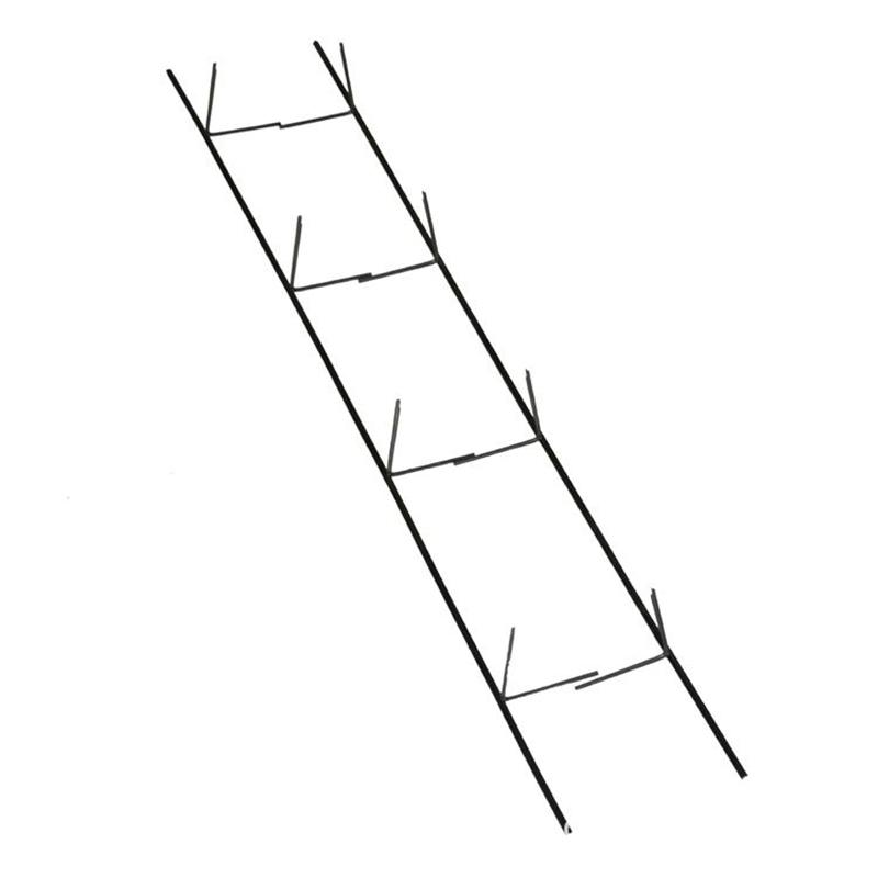 镀锌楼梯护角筋.jpg