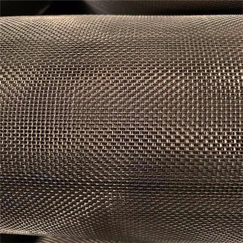 316材质不锈钢过滤网图片.jpg