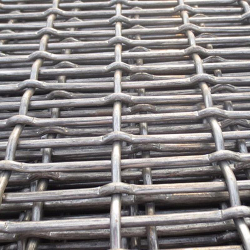 黑钢铁丝网规格.jpg