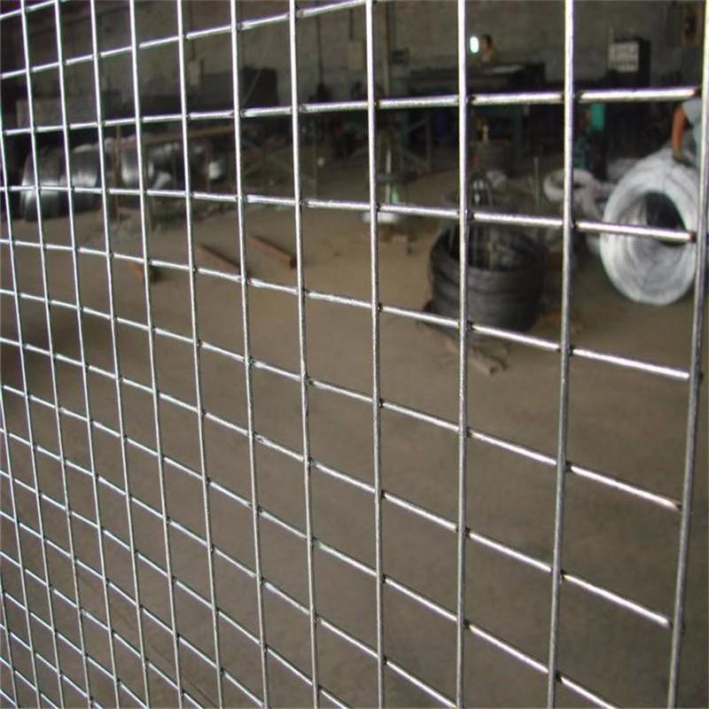 不锈钢电焊网规格.jpg