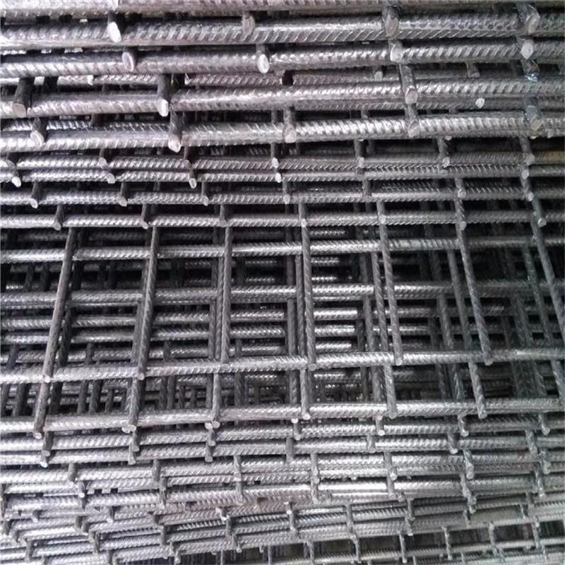 筑路钢筋网片尺寸.jpg