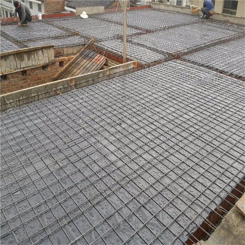 楼板钢筋网片的应用.jpg