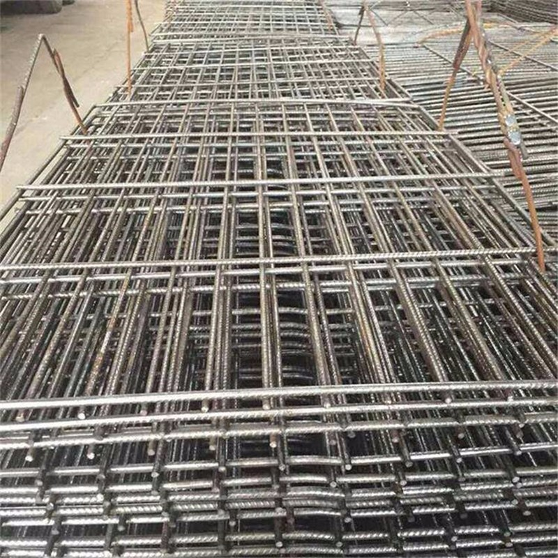 工地建筑铁丝网案例.jpg