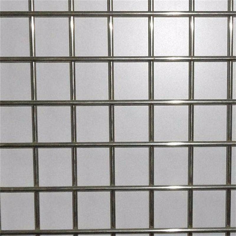 304不锈钢电焊网养殖网片.jpg