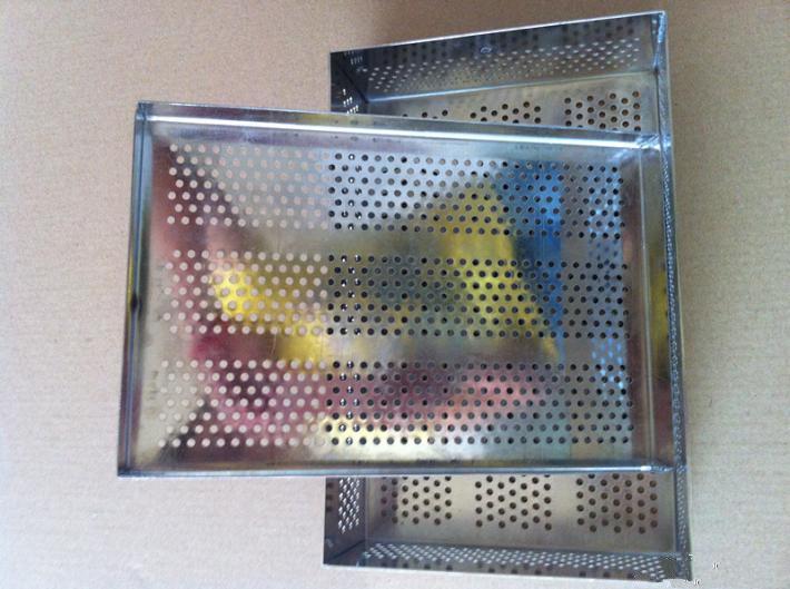 圆孔不锈钢冲孔网框网蓝.jpg