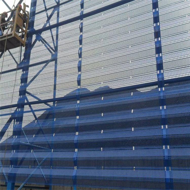 防风抑尘网安装工程.jpg
