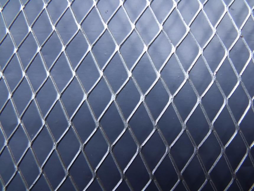 不锈钢滤芯内衬网,jpg