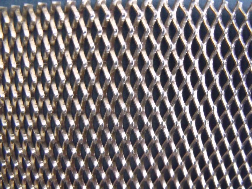 铁丝网滤芯过滤网.jpg