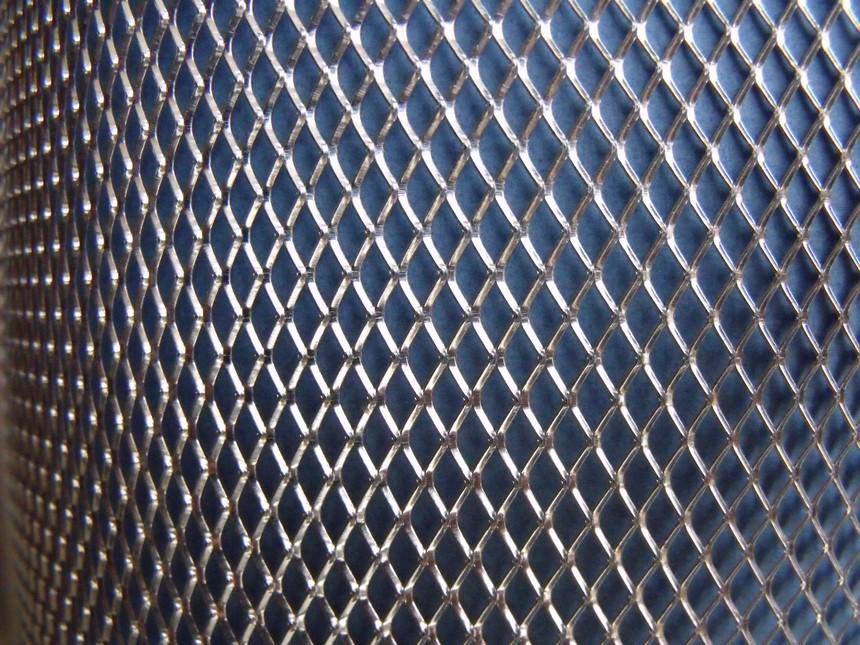 铝合金造型网.jpg