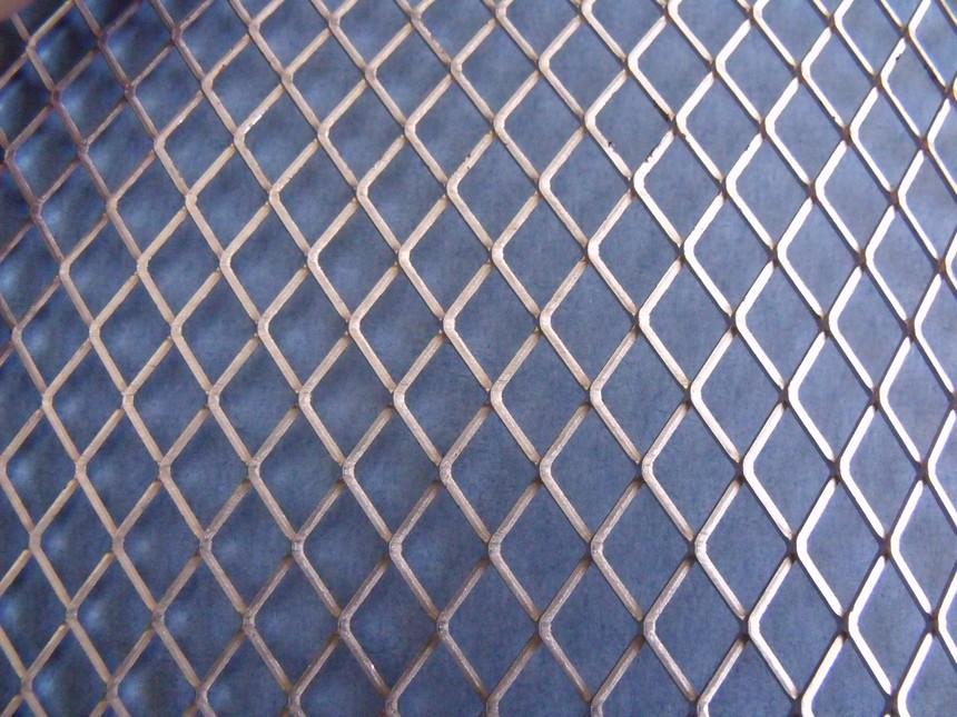 鱼缸造景铝网莫斯铝网.jpg
