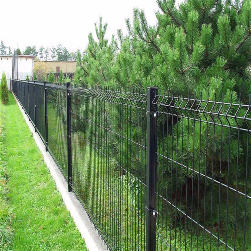 为啥要用镀锌交通护栏的优点.jpg