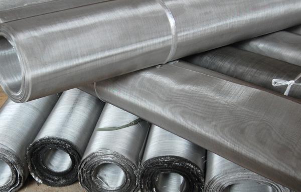 铁铬铝合金丝网.jpg