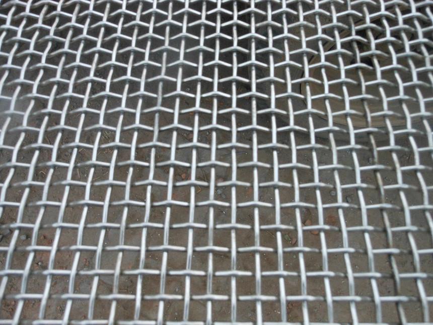 精密过滤304材质不锈钢网.jpg