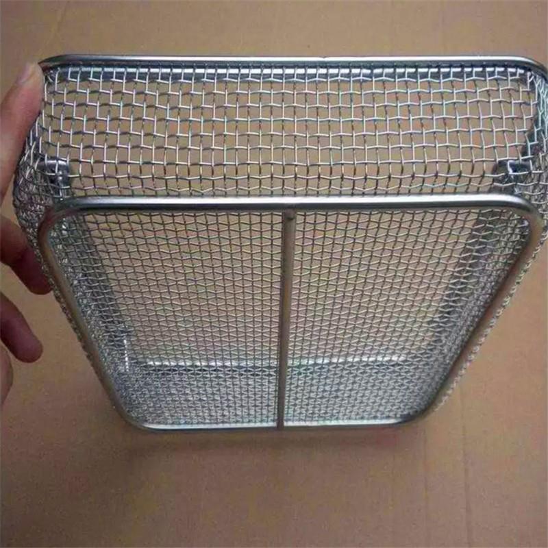 不锈钢器械收纳网框规格.jpg