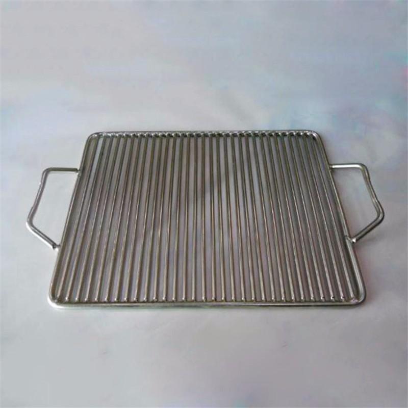 不锈钢烧烤网片现货尺寸.jpg