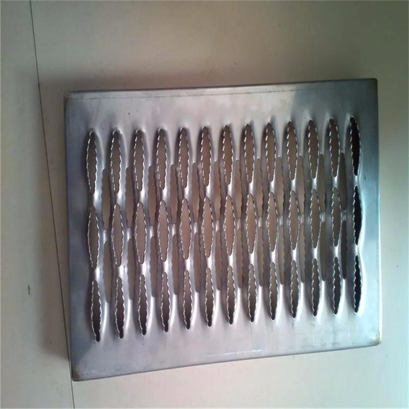 铝板冲孔网,幕墙装饰圆孔网,吊顶冲孔网定做.jpg