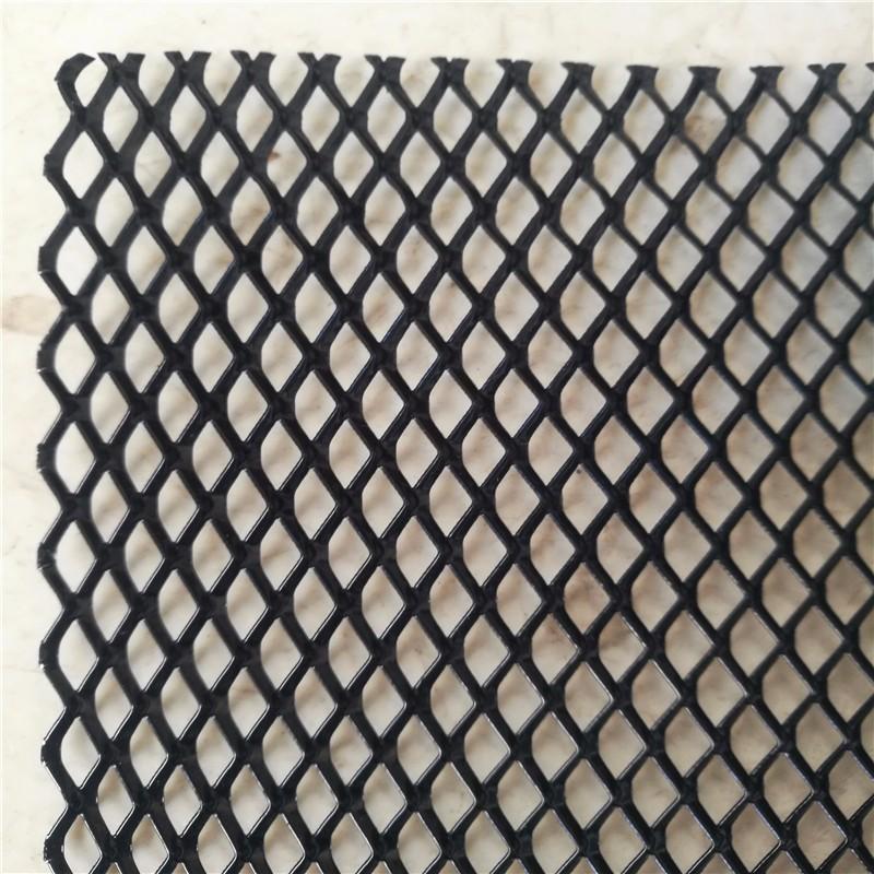 喷塑铝板网汽车中网装饰.jpg