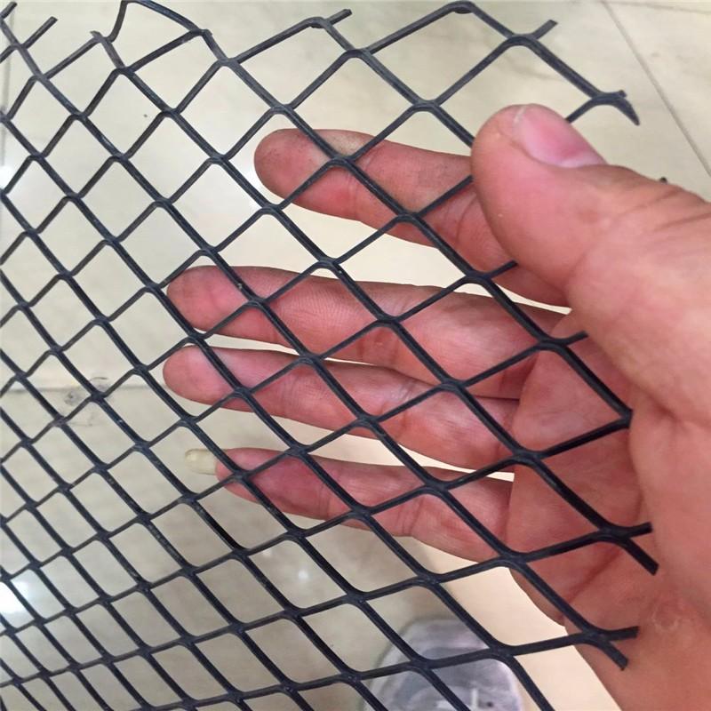 吊顶幕墙菱形铝板网规格表.jpg