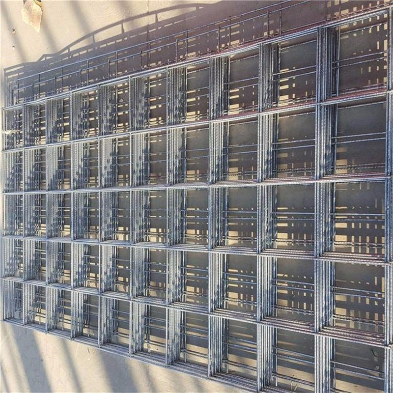 帅金公司现货供应建筑钢丝网片的规格表.jpg