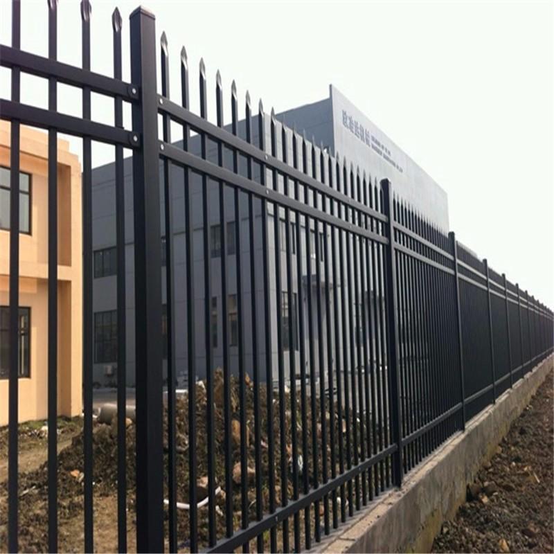 帅金公司专业做锌钢护栏网的厂家护栏价格表.jpg