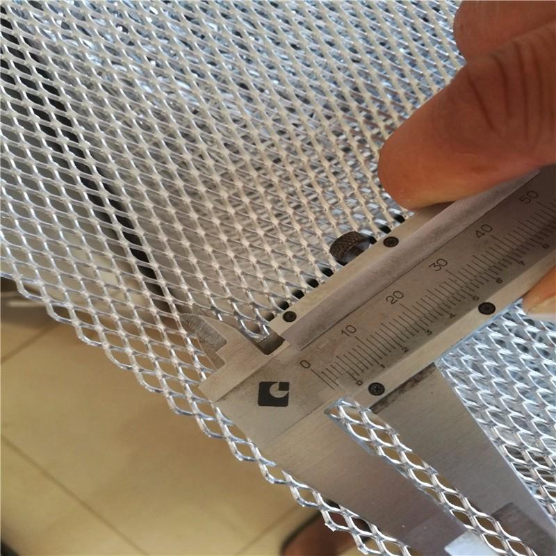 帅金公司幕墙装饰铝网现货价格表.jpg