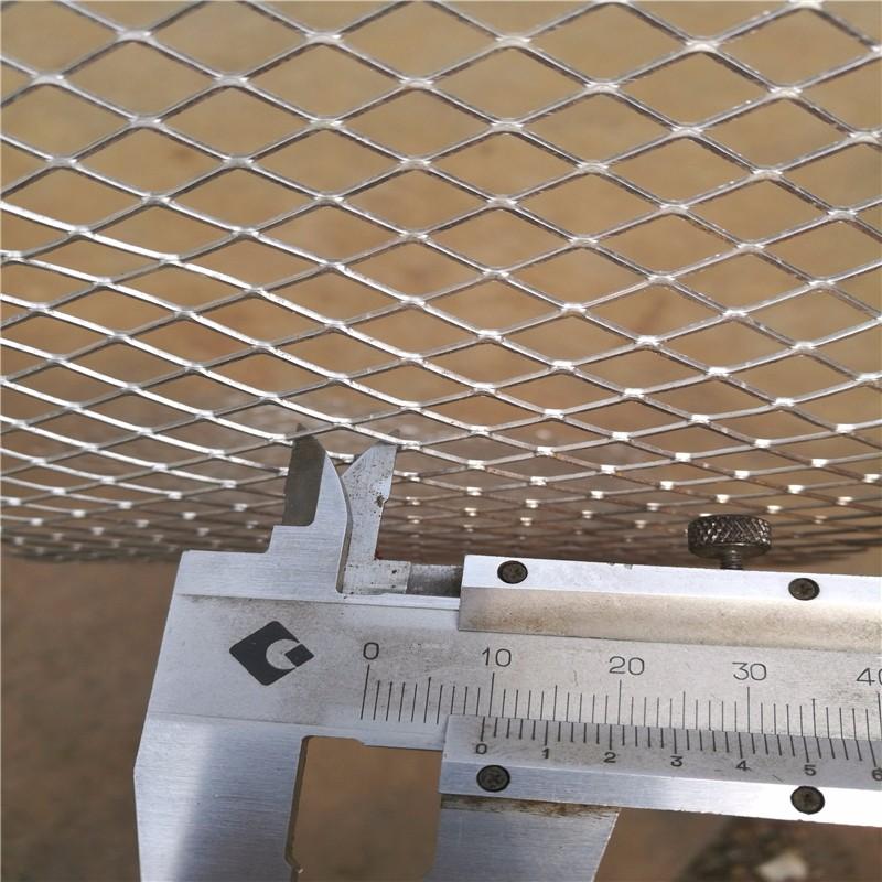 帅金公司菱形装饰铝网吊顶铝合铁丝网实力厂家.jpg