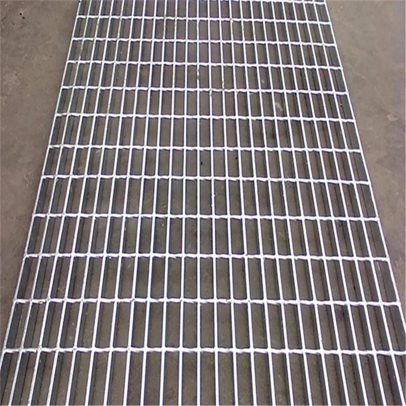 钢格板,钢格栅板,热镀锌钢格板,热浸锌钢格栅,不锈钢钢格板厂家.jpg