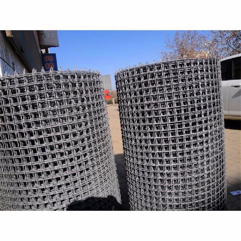 不锈钢304材质钢丝网铁丝网规格.jpg
