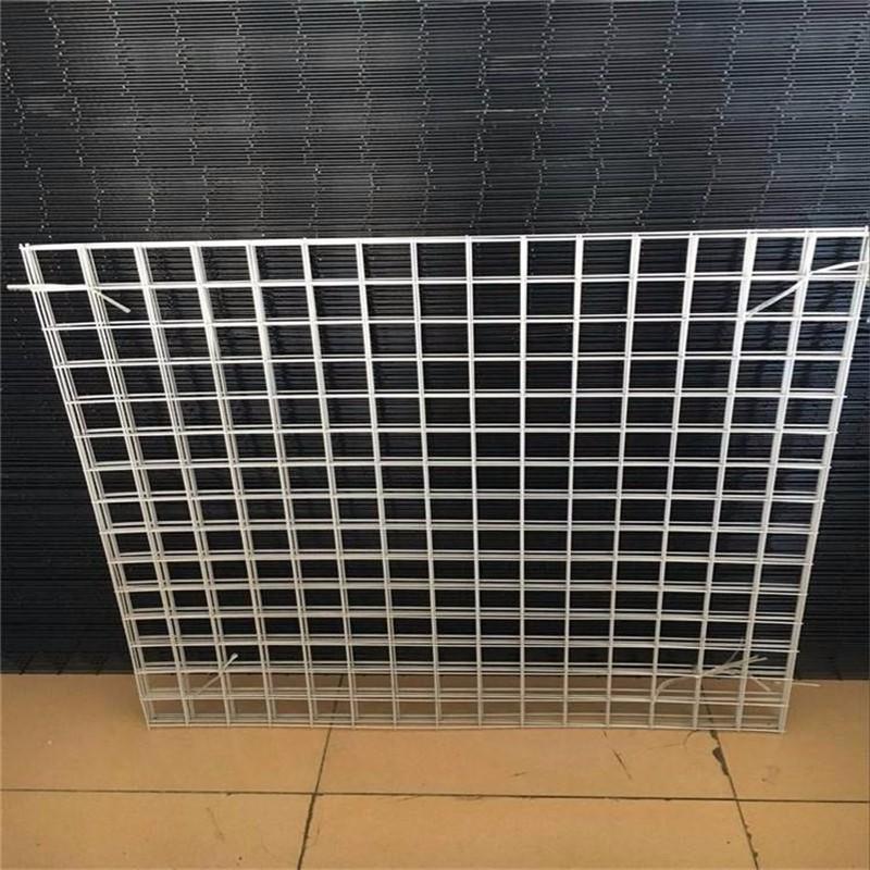 不锈钢电焊网优质供应商帅金公司.jpg