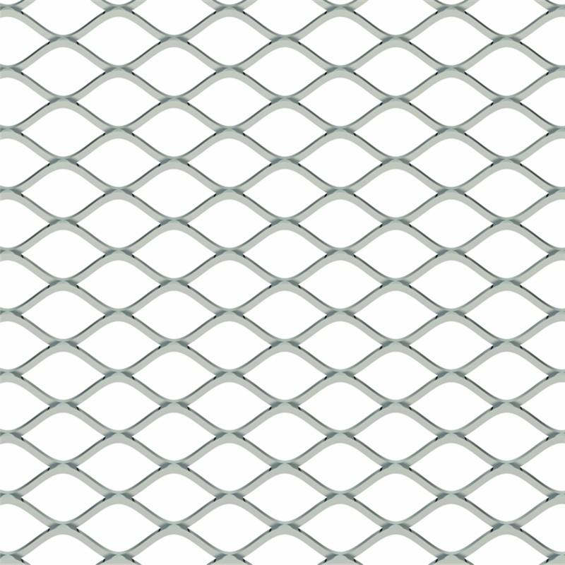 吸音网厂家,音响金属网,铝合金装饰网.jpg