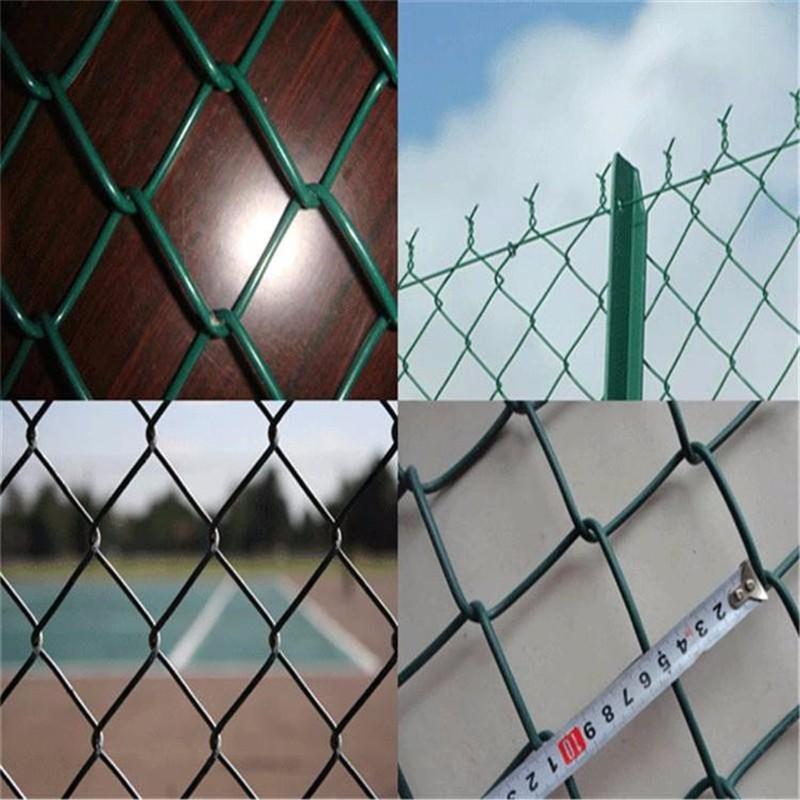 防撞护栏网柔性护坡铁丝网规格.jpg