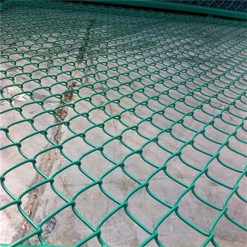 护栏网浸塑方法浸塑公路护栏网.jpg