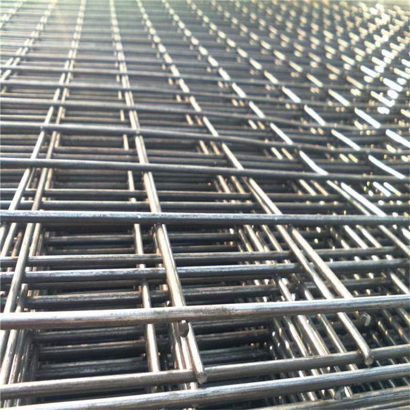 建筑钢笆片钢板网现货.jpg