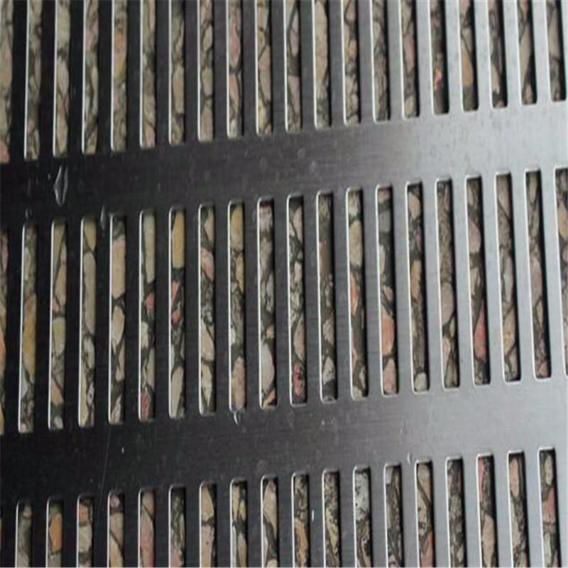 镀锌冲孔网防锈处理方法.jpg