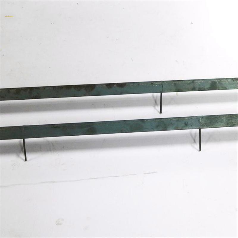 楼梯护角筋验收方法及施工.jpg