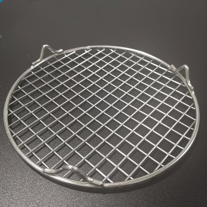 钢丝网面罩加工帅金公司.jpg